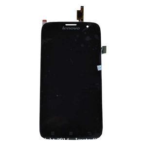 harga Lcd + touchscreen lenovo a859 Tokopedia.com