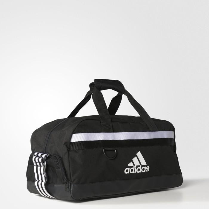 4ad8e6677361 ... sale retailer 1ba40 1520a Tas Olahraga ADIDAS TIRO TEAM BAG SMALL  S30245 - Original 100% ...