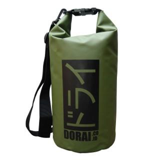 harga Dorai cylinder dry bag 10l (army) Tokopedia.com