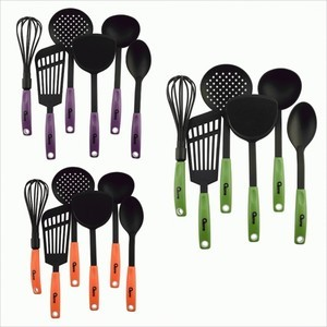 spatula kitchen tools sutil nylon oxone ox 953