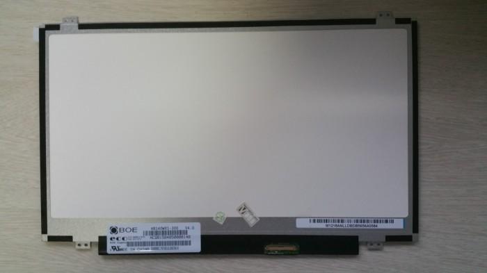 harga Lcd led 14 inc acer one 14 z1401 series Tokopedia.com