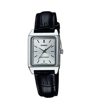 harga Casio original ltp-v007l-7e1 jam tangan wanita Tokopedia.com