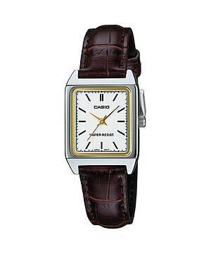 harga Casio original ltp-v007l-7e2 jam tangan wanita Tokopedia.com