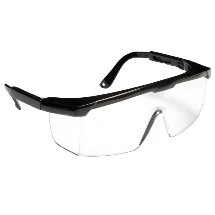 Jual Kacamata Safety Laboratorium b5ccf1a39a