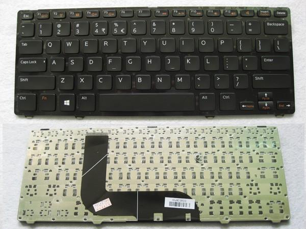 harga Keyboard dell inspiron 14z-5423 14z-3360 14z-n411z Tokopedia.com