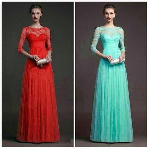 Jual Longdress Pesta Gaun Pesta Tile Import Dress Pesta Mewah Kota