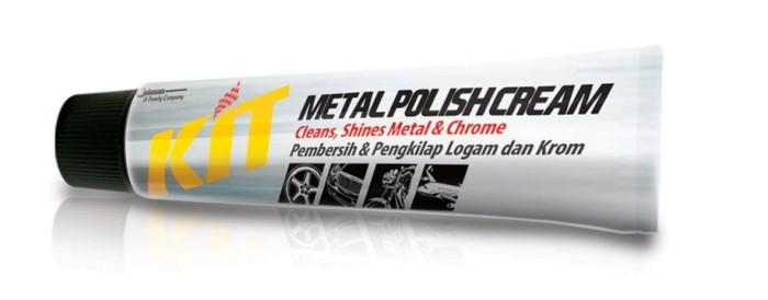 Image result for kit metalpolish