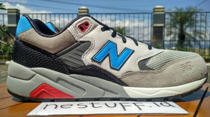 new balance 580 harga