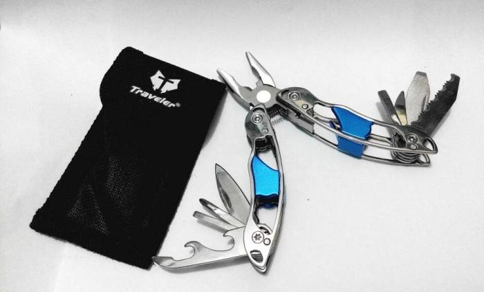 harga Mini tools framework / tang lipat multifungsi mini mt816 Tokopedia.com