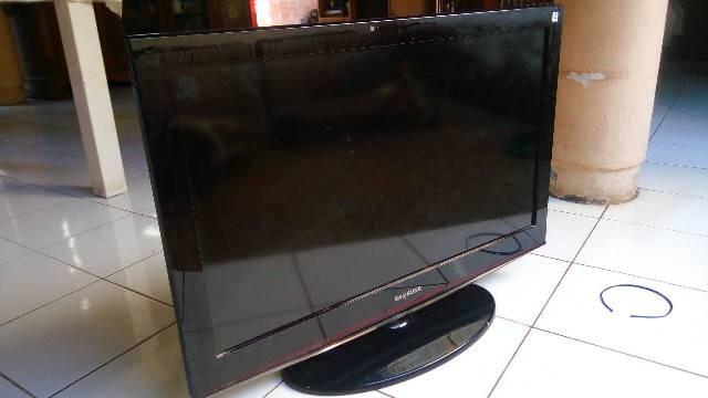 Tag Harga Tv Lcd Samsung 32 Inch Second Waldon Protese De Silicone