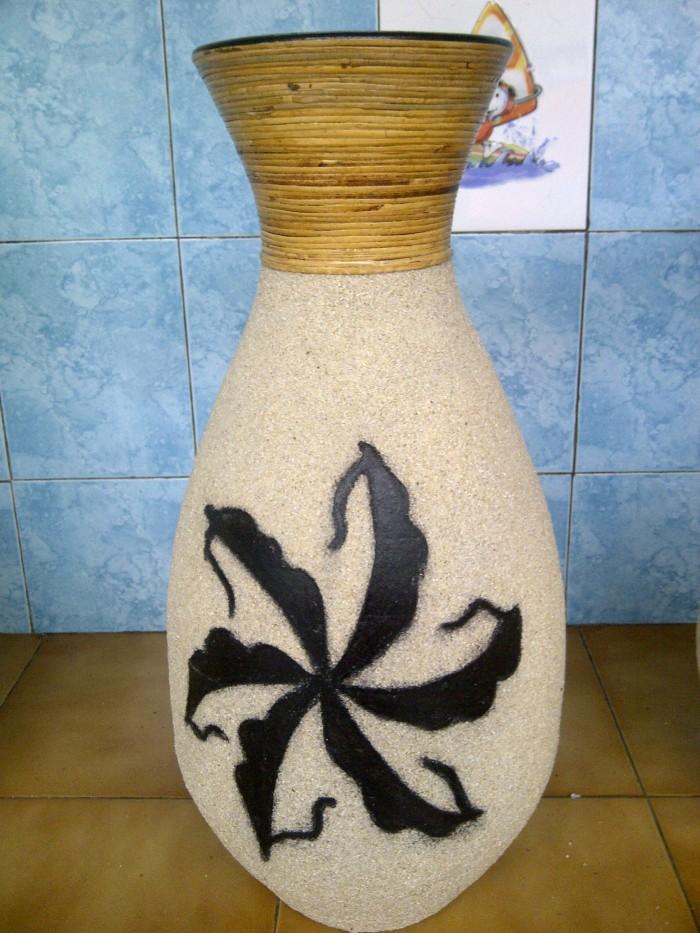 Jual Vas Bunga Dari Tanah Liat Vipdownloadimage