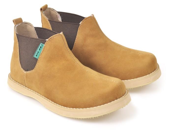 harga Sepatu boot balita / boots anak balita / sepatu anak balita rmc 601 Tokopedia.com