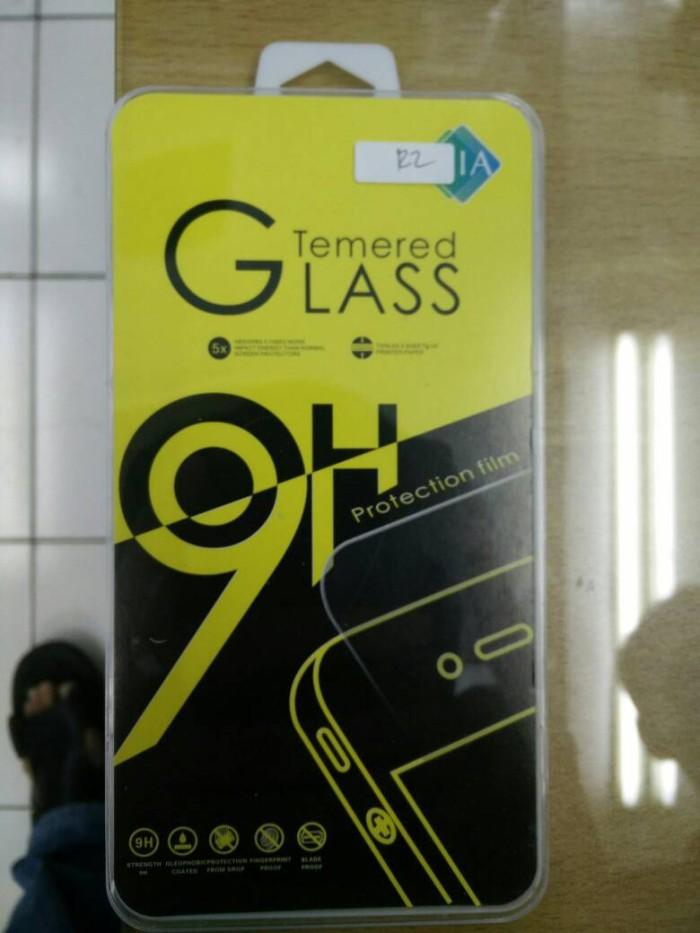 harga Tempered glass smartfren andromax r2 Tokopedia.com