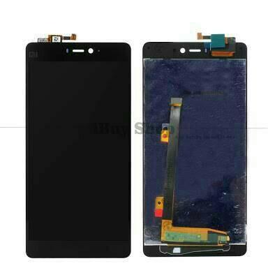 harga Lcd touchscreen xiaomi mi4i mi 41 Tokopedia.com