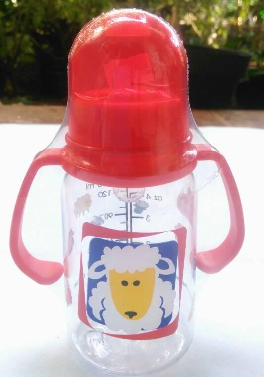 harga Botol susu bayi gagang Tokopedia.com