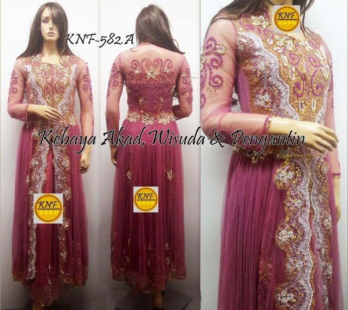 Jual Gaun Kebaya Baju Kebaya Modern Jual Kebaya Muslim Busana Wanita ... 6d3230f13d