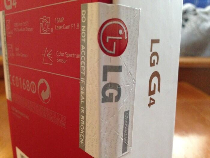 lg g4 serial number 602