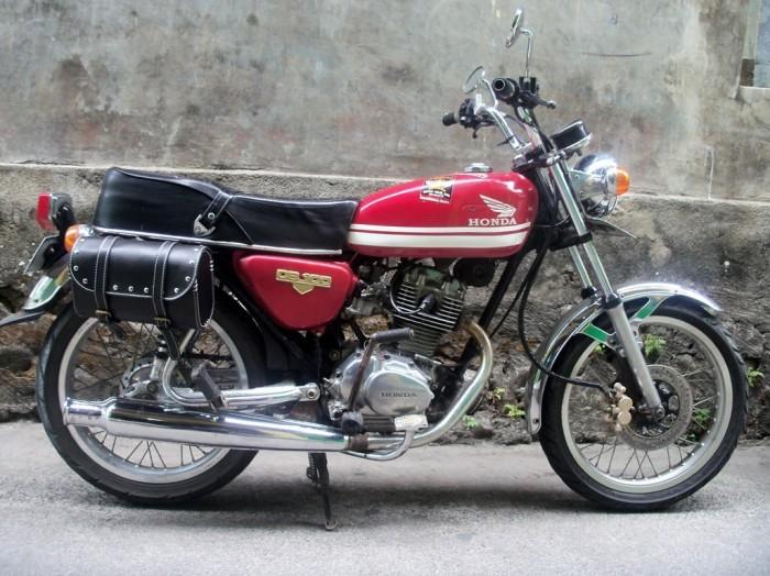 harga Aksesoris tas motor dengan bahan kulit stylish kode cc Tokopedia.com