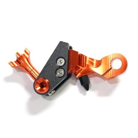 harga Paha rem sct-6240 matic orange aksesoris motor grosir murah Tokopedia.com