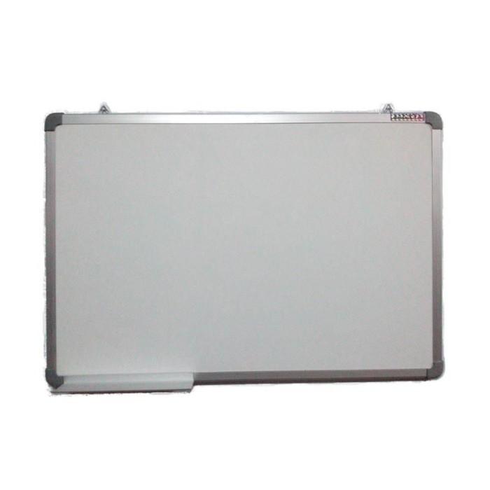 Foto Produk Papan Tulis Anak Magnet 60 x 90 cm SAKANA dari officemart