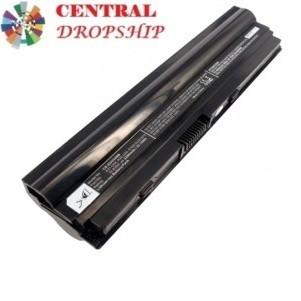 Jual Baterai Asus U24 U24A U24E - Central Dropship | Tokopedia