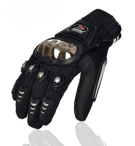 harga Sarung tangan madbike besi Tokopedia.com