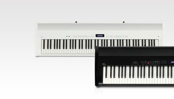 harga Digital piano kawai es8 brand new ready stock Tokopedia.com