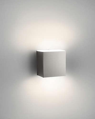 harga Lampu dinding - wall lamp - led philips macaw Tokopedia.com