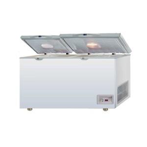 Foto Produk Chest Freezer Gea AB-600-T-X dari plazamesin