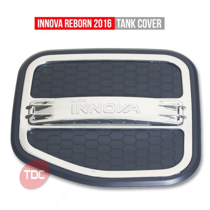 Innova grand all new 2016 reborn tank cover icon ...