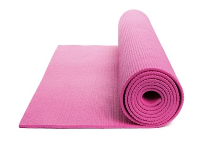 harga Matras / Karpet Yoga Tokopedia.com