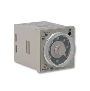 harga Timer relay omron h3cr-a8 Tokopedia.com