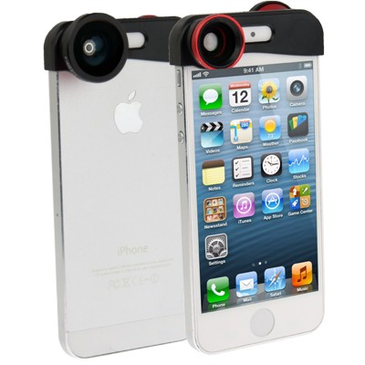 Katalog Fisheye For Iphone Travelbon.com
