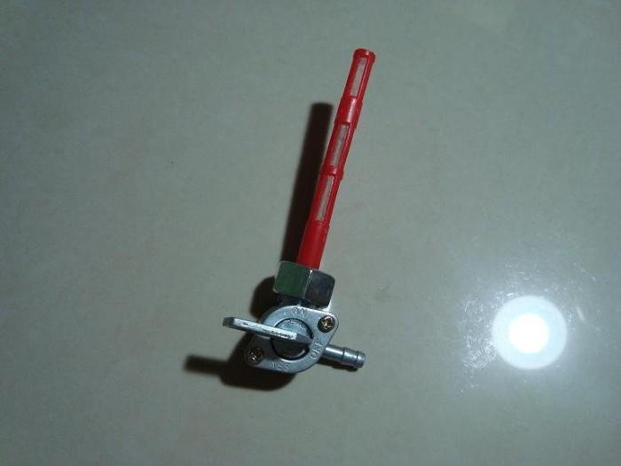 harga Kran bensin honda gl 100 Tokopedia.com