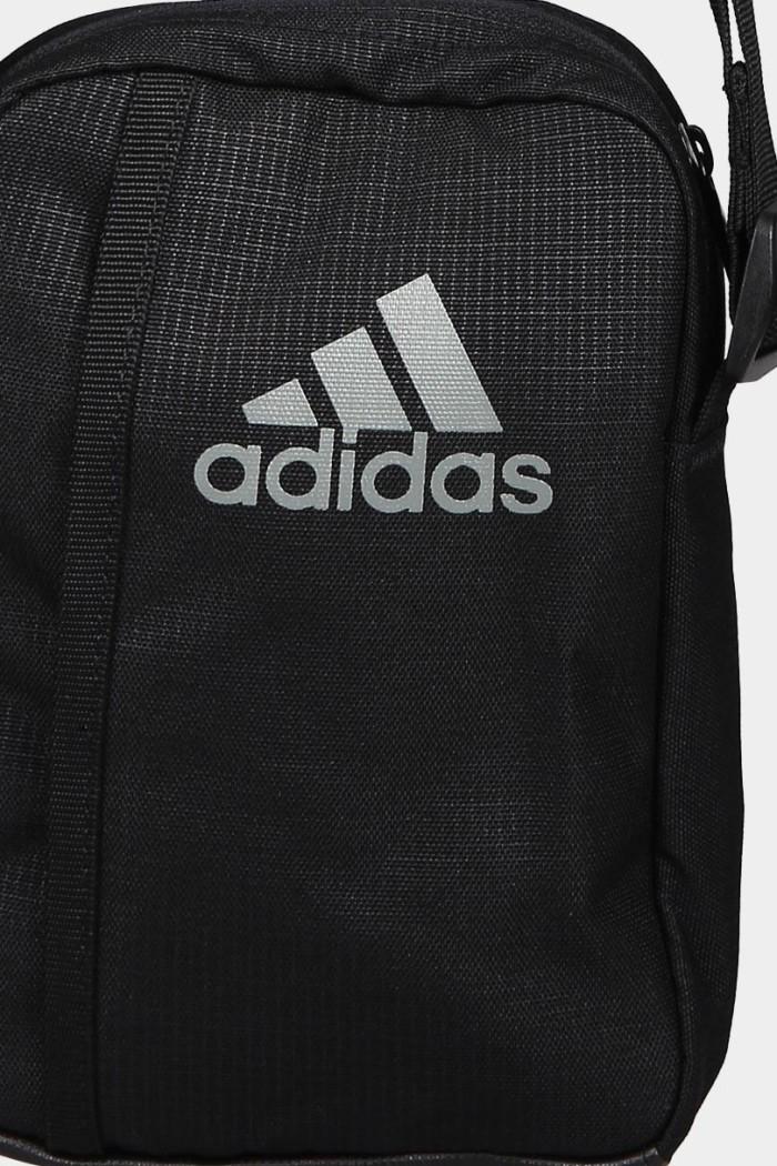 548dd978c760 Jual Adidas Casual Bag Ori For Men