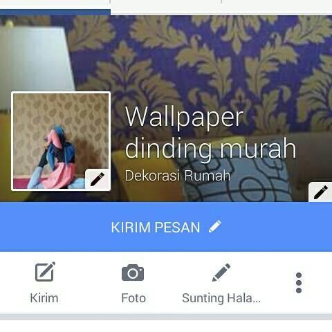 5000+ Wallpaper Dinding Facebook HD Paling Keren