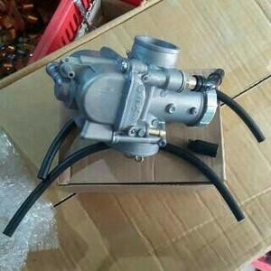 harga Karburator karbu pe24 pe26 pe28 keihin #motor variasi aksesoris Tokopedia.com