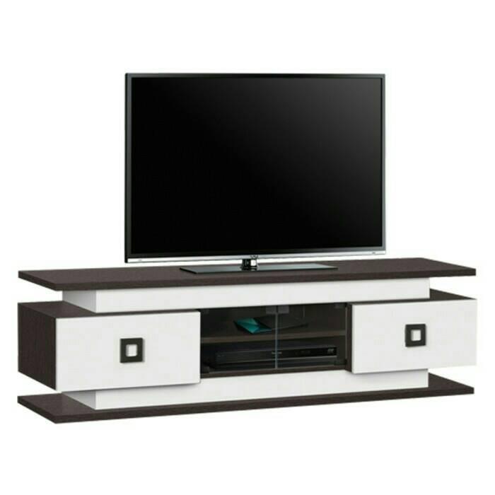 harga Free ongkir, meja tv modern minimalis panjang 1,5 m Tokopedia.com