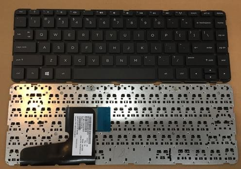 harga Keyboard laptop hp 14-d010au 14z hp 240 r62 sg-59700 Tokopedia.com