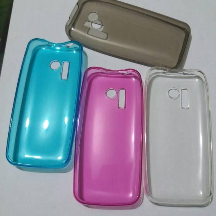 harga Nokia 222 case nokia 222 ultrathin case nokia 222 Tokopedia.com