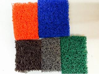 harga Karpet karet vinyl mie anti slip keset masjid rumah mobil mat meteran Tokopedia.com