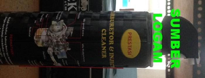 harga Carburettor / Injector Cleaner - Prestasi Tokopedia.com