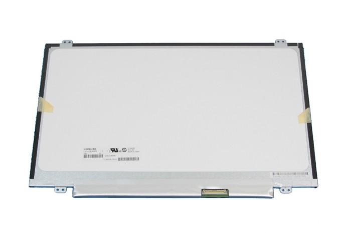 harga Lcd led laptop dell inspiron 14r 5420 5421 5437 7420  14.0 inch slim Tokopedia.com