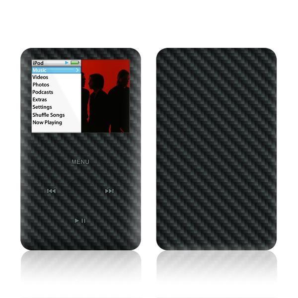 harga Garskin apple ipod classic motif carbon  full body bisa custom Tokopedia.com