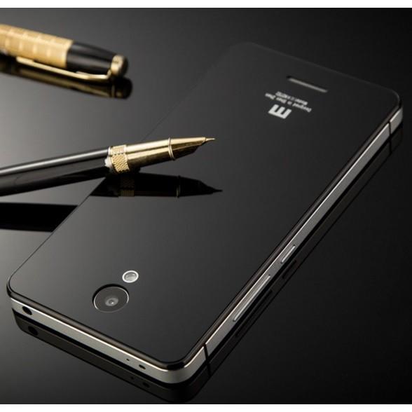 Jual Case Xiaomi Redmi Note 2 Case
