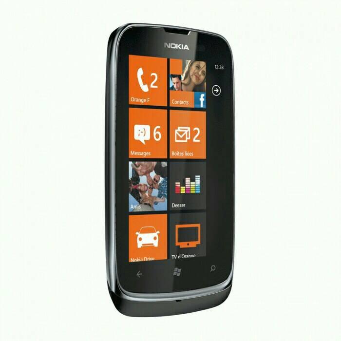 harga Nokia lumia 610 - bnob Tokopedia.com