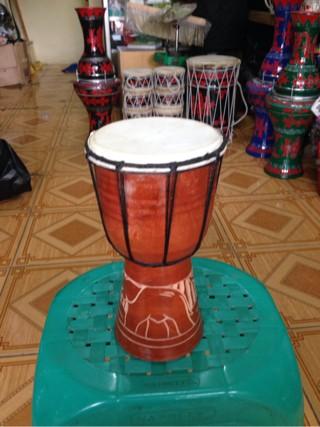 harga Gendang ketipung jimbe uk.30 Tokopedia.com
