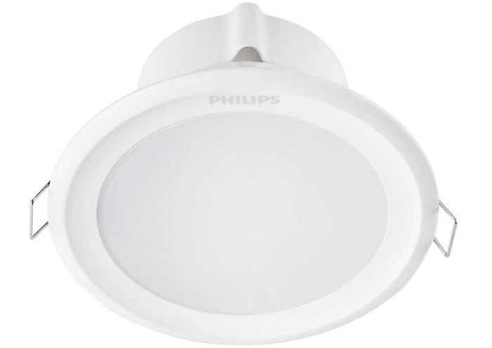Foto Produk Downlight LED Philips 44080 Warna Cool daylight dari philipslampu