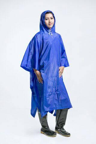 harga Jas hujan king elephant poncho super Tokopedia.com