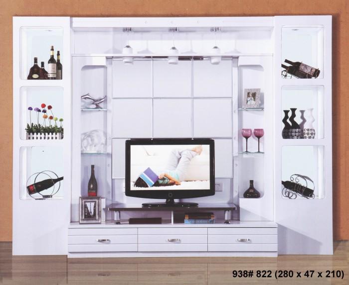 Katalog Buffet Tv Hargano.com